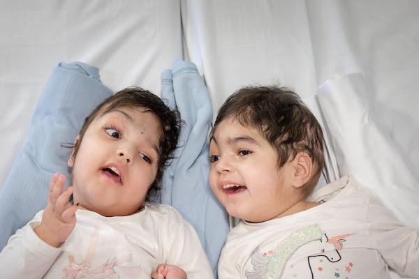 Image result for Mohammad Sadat and Zainab Bibi