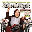 Throwback Thursday - School of Rock