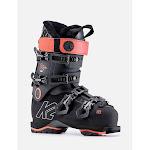 K2 Women's BFC 90 Heat Ski Boot