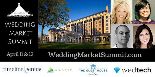Wedding Market Summit - Memphis