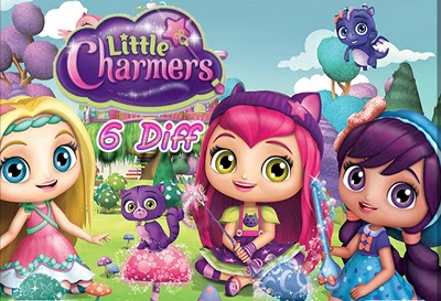 Resim Oyunu Online Oyunlar ücretsiz Oyna
