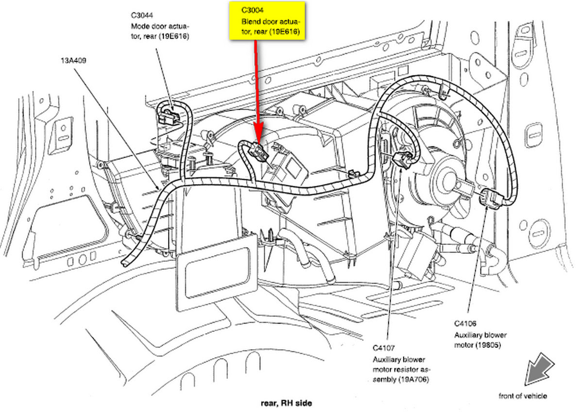 2003 Lincoln Aviator Engine Diagram Wiring Diagram Activity Activity Saleebalocchi It