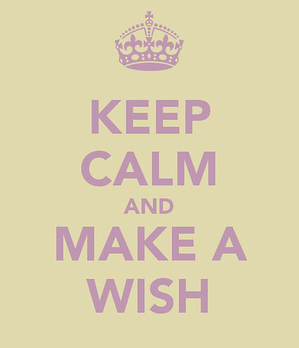 keep-calm-and-make-a-wish-2