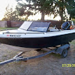 16' FAIRLINE BOAT for Barter, Trade and Swap - JBLM, WA (Washington) 98433, United States | BarterQuest item #67586
