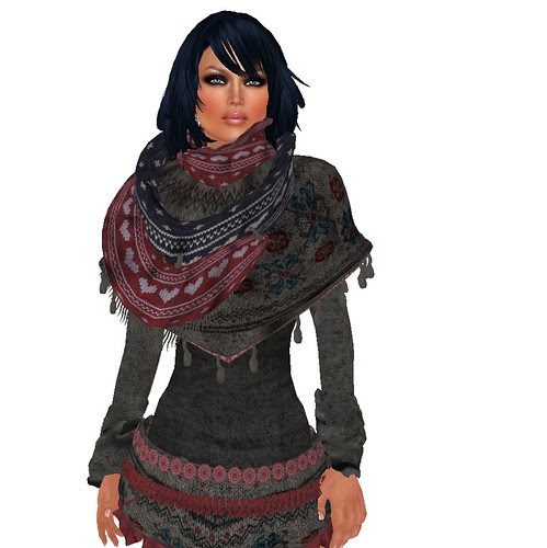 NEW ! JADOR Barbara @ Mimi's by mimi.juneau *Mimi's Choice*
