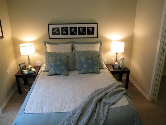 Image Result For  Bedroom F