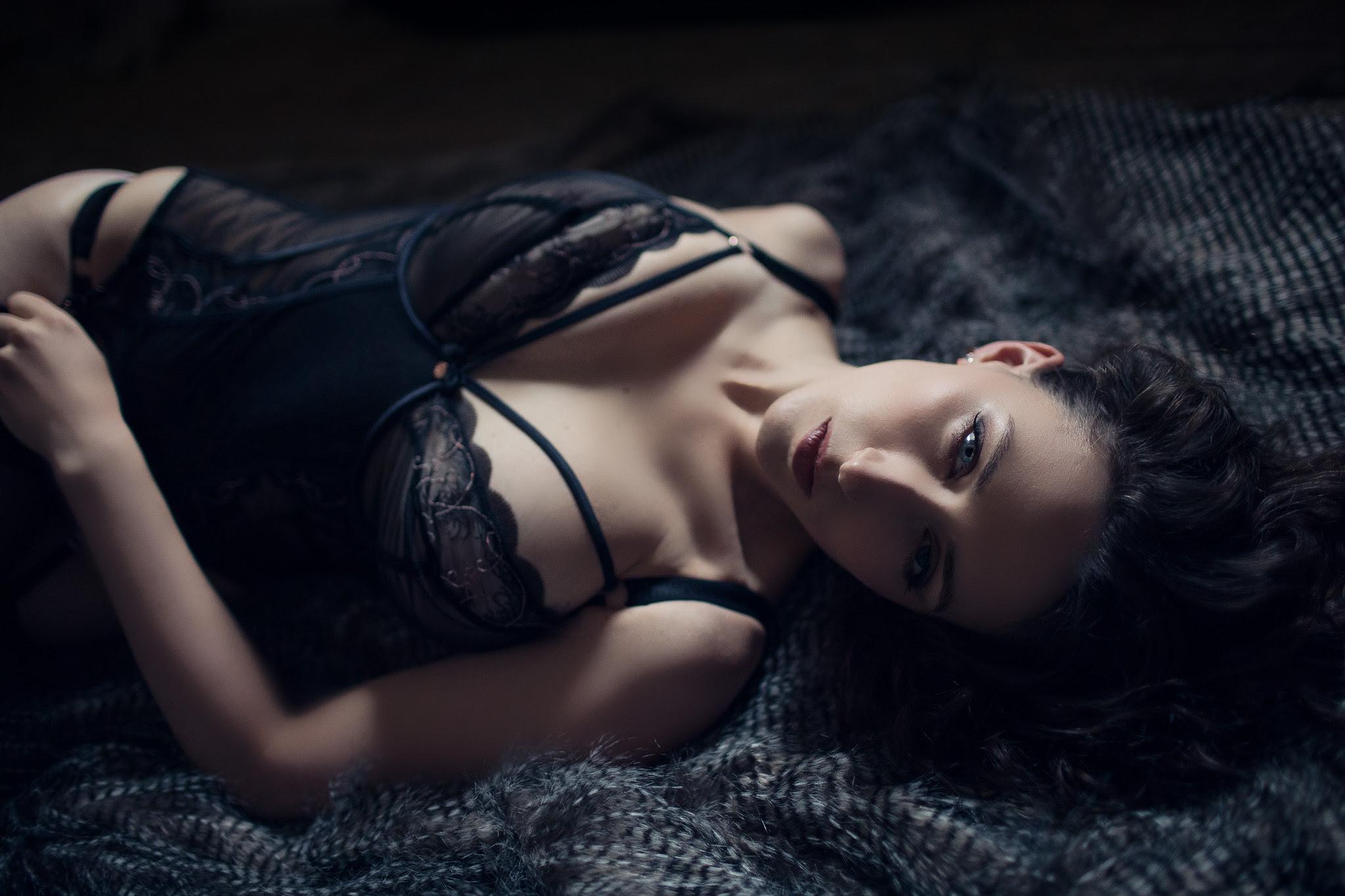amazing ty female pornstar