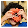 Playdough Power | NAEYC For Families