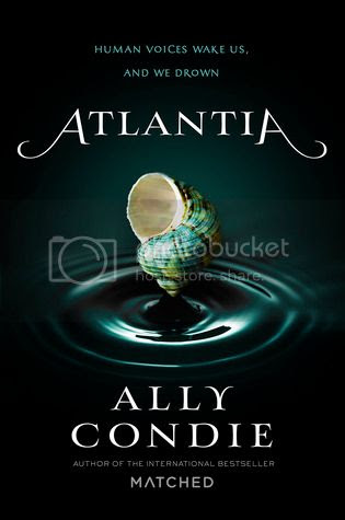 https://www.goodreads.com/book/show/17731926-atlantia