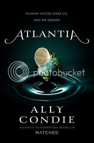 https://www.goodreads.com/book/show/17731926-atlantia