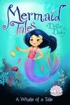 MermaidTales 3