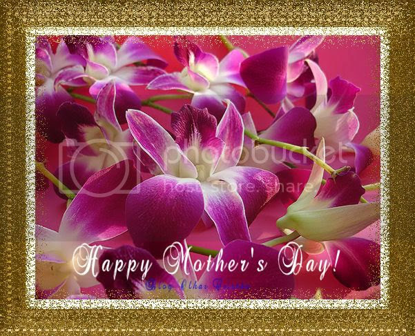 Happy Mothers' Day photo mot-1.jpg