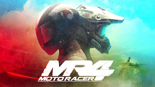 Moto Racer 4 Review
