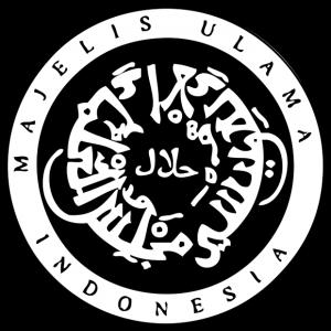 Logo Halal Mui Logo Keren