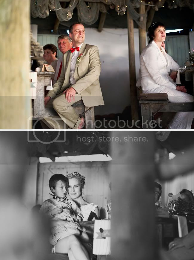 http://i892.photobucket.com/albums/ac125/lovemademedoit/welovepictures/StrandKombuis_Wedding_093.jpg?t=1324655102