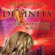 Smashwords – Divinity: The Gathering: Book One – a book by Susan Reid