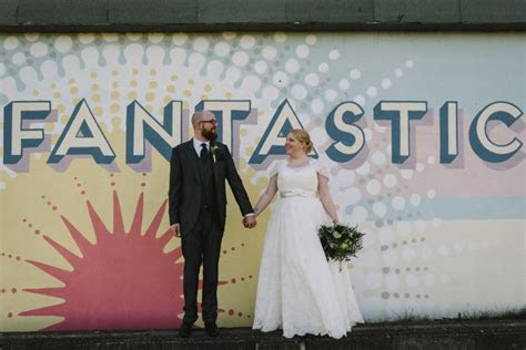 Dave Brownlee Photography   Liverpool Wedding Photographer