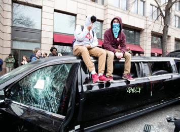 anti-trump_protests_01-24-2017c2.jpg