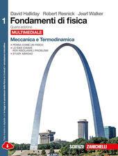 I problemi della fisica. Con espansione online. Vol. 2 ...