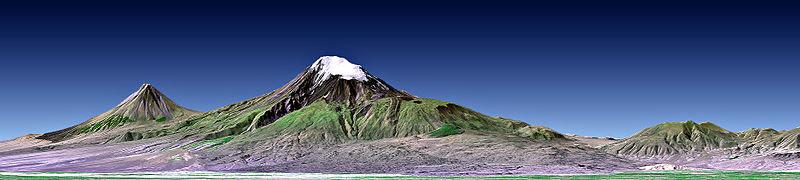 ملف:Ararat PIA03399 modest.jpg