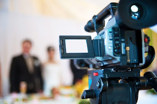 Best Practice Approaches to Video Localisation