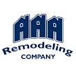 AAA Remodeling