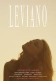 LEVIANO: 1eres images d'un mystérieux long métrage portugais