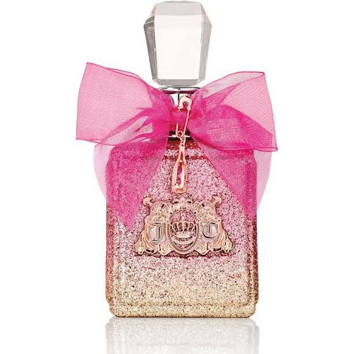 Juicy Couture 533551 Eau De Parfum Spray 3.4 oz 0b713edf17