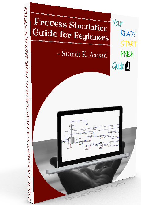 Beauty of Chemical Engineering Principles - ChEngineer