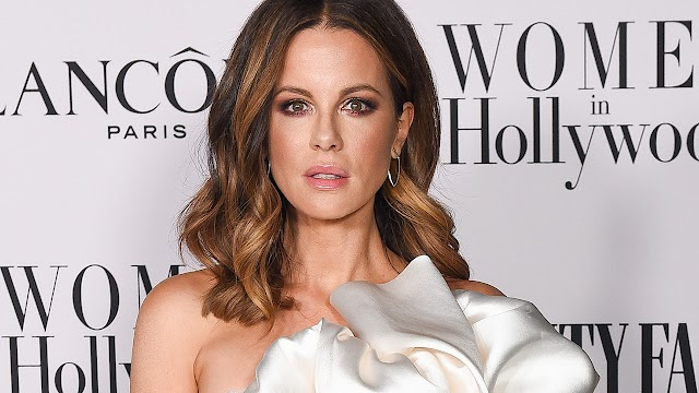 Kate Beckinsale reveals she hasn't seen her daughter in 2 years due to the coronavirus pandemic