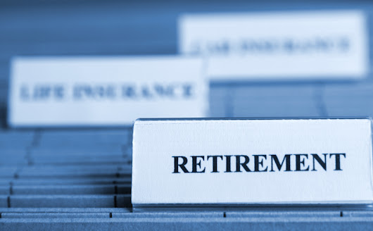 Lack of Retirement Readiness Sparks Plan Sponsor Concern - The 401(k) Specialist