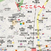 dsshibuyamap.jpg