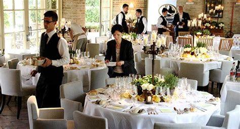 Weddings in Italy, Italian Wedding Planner   Exclusive