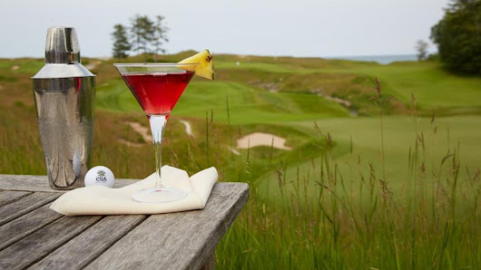 An 18-hole food guide for PGA Championship fans
