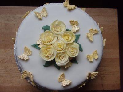Birthday Cake Ideas Women On 60th Designs Walah
