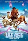 Ice Age: Collison Course (2016) 480p | 720p | 1080p BluRay Dual Audio (Hindi+English) Full Movie