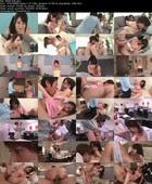 SNIS-430 Breasts Are Porori Misato Arisa
