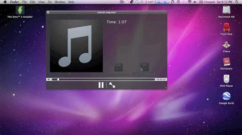 convert  audio file mp mp wav  youtube