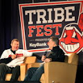 We're live at #TribeFest today from 4-6 p.m. Watch here: http://ow.ly/sXIc5