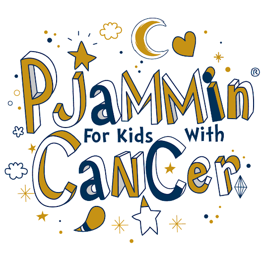 PJammin® For Kids with Cancer