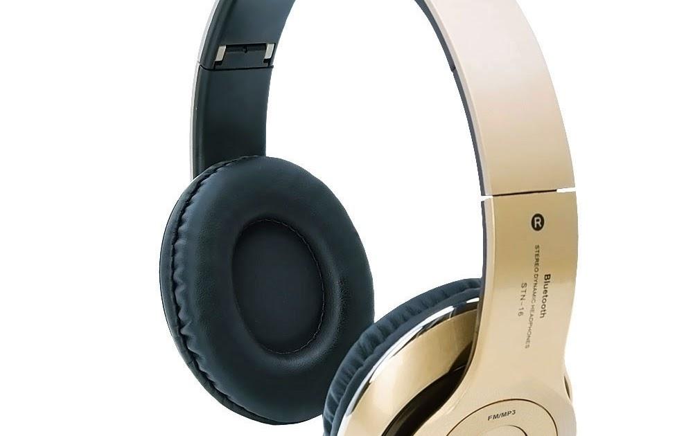 earphone review 2016 cheap original kubite wireless. Black Bedroom Furniture Sets. Home Design Ideas