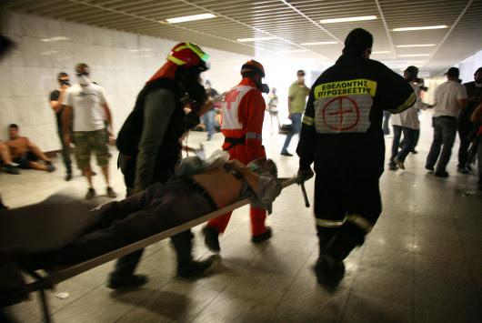 http://www.newsit.gr/files/Image/29-06-11/resized/metro20_530_355.jpg