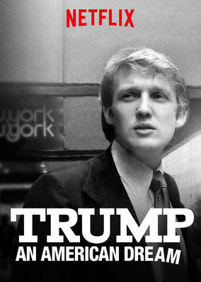 Trump: An American Dream - Season 1