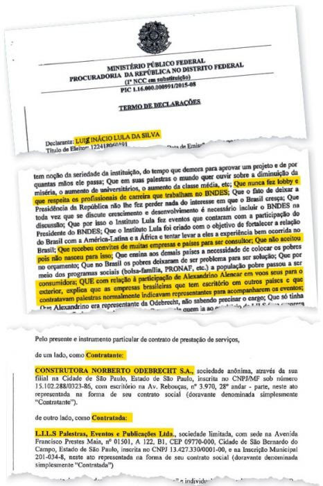 lula_documento