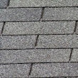 3 Hidden Benefits of Installing a New Roof - Bob Vila