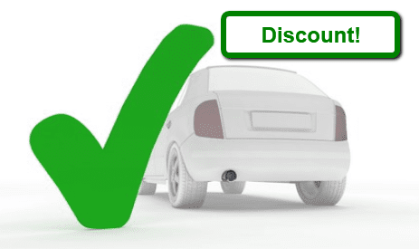 How to Discover Car Insurance Discounts you Never Knew Existed?