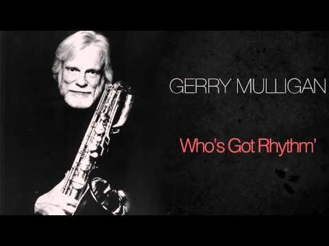 Gerry Mulligan Meets Ben Webster Gerry Mulligan Meets Ben Webster
