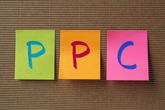 How Is Your PPC Management Comparing to the Rest of Your Industry