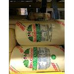 BelGioioso Mild Provolone Cheese 5 Lb