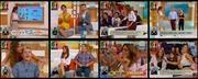 Melhor na Tv 2015/873 - Andreia Rodrigues sensual e bela nas tardes da Sic